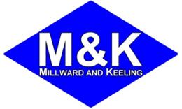 Millward and Keeling